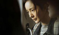《宝贝儿》杨幂被痛批,导演回怼