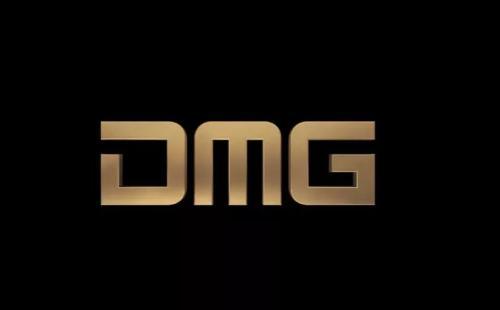 印纪传媒(DMG)