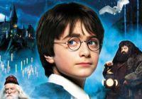 《哈利波特1》韓國4DX重映一票難求 預售率高居榜首