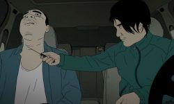 两部华语片入围奥斯卡最佳动画大名单