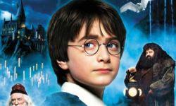 《哈利波特1》韩国4DX重映一票难求 预售率高居榜首