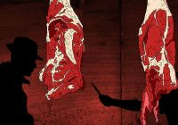 沖奧!《大世界》發黃海設計藝術海報