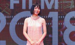徐峥、王丽坤亮相东京电影节,COSMOAI投资AI电影引瞩目