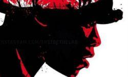 艾布拉姆斯《霸王行动》新海报 美军大战德国僵尸