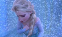 《冰雪奇缘2》为票房提档5天 仍将参与颁奖季竞争