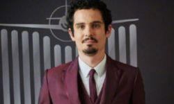 好莱坞电影奖公布获奖名单 登月第一人成最大赢家