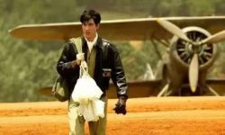 """王力宏:袜子破洞,全家最""""渣"""",演电影更是好烂"""