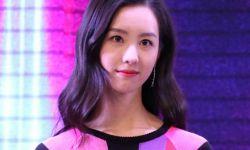 《破梦游戏》成都路演 陈都灵张宥浩现场川普教学