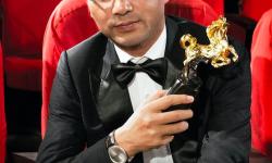 万玛才旦入围55届金马奖,再看《塔洛》,藏语电影即将崛起?