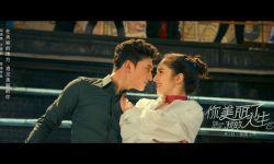 歌舞电影《你美丽了我的人生》 良心之作叫好却不叫座