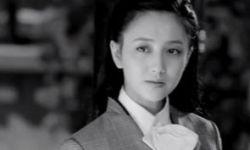 佟丽娅《爱国者》演绎最美女青年 形象转变引关注