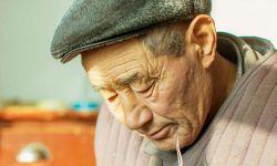 探寻平凡人生路 《一百年很长吗》12月1日上映