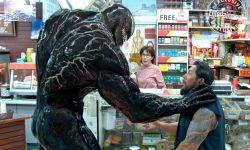 《毒液》:一部完全合格的超级爆米花电影