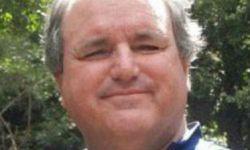 圣迭戈漫展主席因病去世 连任30多年做出巨大贡献