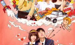 台湾喜剧电影《五个姐姐》将映 带给你不一样的青春