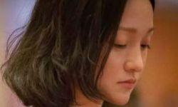 《你好,之华》:被虚假煽情骗走的一滴眼泪