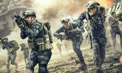 成为全球第二大电影市场后,中国电影该怎么走?