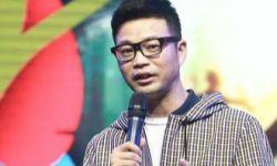 电影《飞跃部落格》项目启动 王迅搭档克拉拉