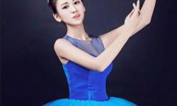 韩赫:追梦女孩,性感甜美又活泼可爱!