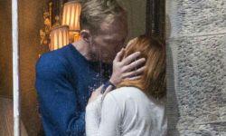 《复联4》拍摄周期延长 明年夏天于苏格兰补拍