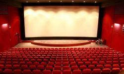 国家电影局《国产电影复映暂行规定》12月1日执行