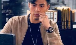 李宗瑞事件改编电影《有罪》香港首映,拍摄一度受阻
