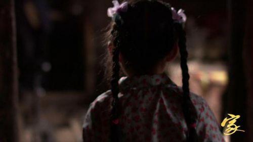 微电影《家》顺利开机 季润瑜担任主演 吴志华 王丽丽饰父母