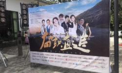 电影《奋起直追》演员阵容曝光 公路爆笑之旅正式启程