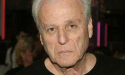 《虎豹小霸王》编剧威廉姆高德曼去世 享年87岁