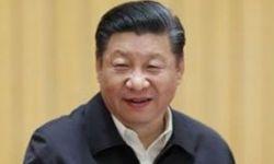 """习近平召开中央深改委会议 有3个信息""""不一般"""""""