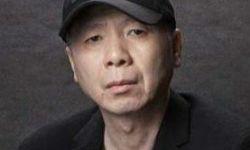冯小刚就恶意造谣发表律师声明:将追究法律责任