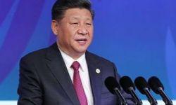 人民日報:面向未來,只有改革開放才能發展中國