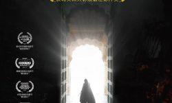 北美四大影展最佳影片:《夜魔奇案》12月21日全国上映