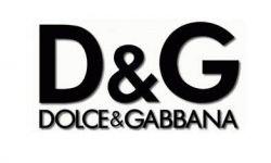 辱华事件后,D&G上海2018最盛大秀正式取消