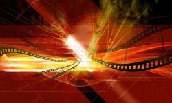 甘肃省广播电视局关于对2018年重要时间节点重点选题影视剧本第二轮孵化结果公示的通知