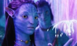 《阿凡达2》启用海底动作捕捉 《阿丽塔》惊艳粉丝