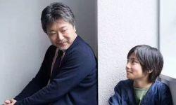 日本导演是枝裕和:日常中有着难以取代的珍贵之物