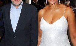 这位75岁奥斯卡影帝要离婚,个人净资产2亿美元!