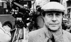 英国鬼才导演尼古拉斯·罗伊格去世 享年90岁