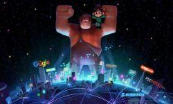 游戏电影方兴未艾泛娱乐成主流 中国游戏电影可期