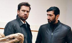 《悬案密码4》刷新丹麦影史国产片票房纪录