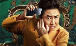 《手机狂响》全程高能 成为贺岁档强有力的竞争者