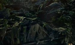 拿品质说话的《云南虫谷》有望推动鬼吹灯系列新高潮