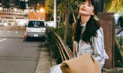 张雨绮回应与前夫复合:单身女人能接受任何人追求