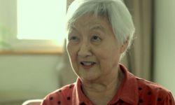 《请你记住我》终极预告 黄宗英追忆与赵丹的爱情