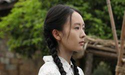 《大江大河》定档12月10日,童瑶演绎时代缩影