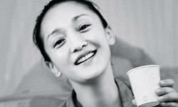 周迅回忆27年从影经历 郝蕾:想比她活得长点
