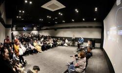 王长田:现在是新导演、新编剧、新演员诞生的最好时机