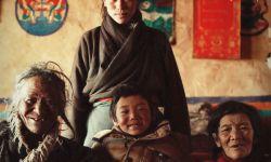 广州国际纪录片节:24个国家和地区43部影片入围终评