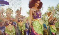 你可曾想到《阿凡达》的音乐来自巴厘岛?